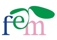 株式会社FEM